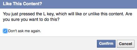 facebook-newsfeed-keyboard-shortcuts