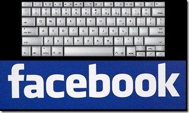 facebook_keyboard_shortcuts