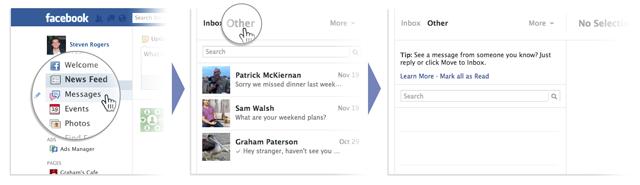 Facebook_other_Inbox