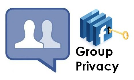 Facebook-Privacy-settings-for-groups