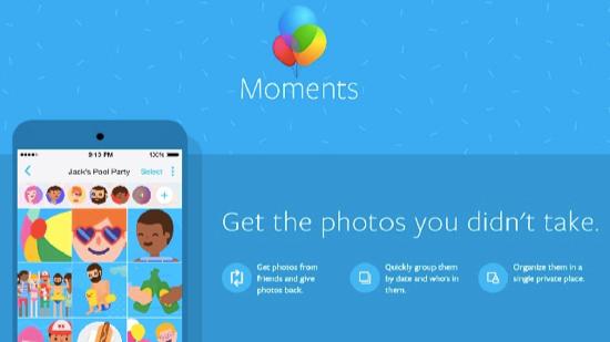 facebook_moments_app