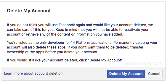 permanently_delete_facebook_account
